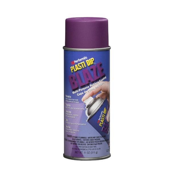 Violet Fluo en aérosol 400ml