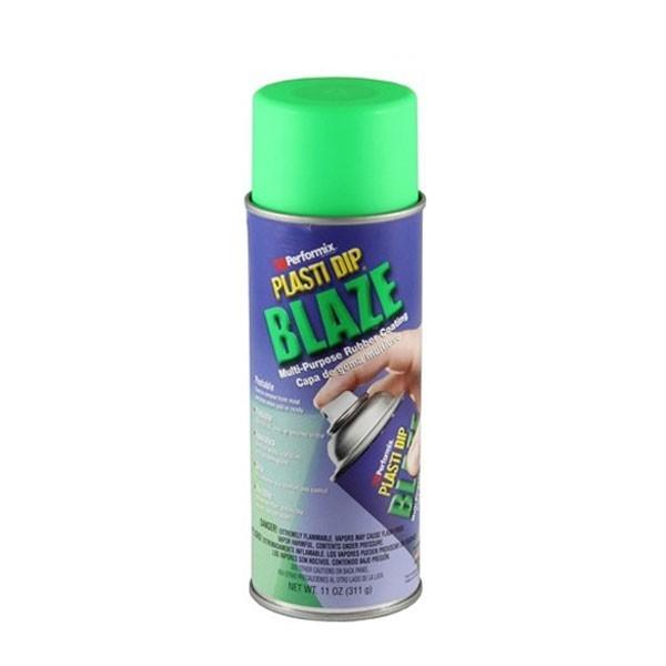 Vert Fluo en aérosol 400ml