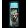 Plasti Dip Blue Glow en aérosol 400ml