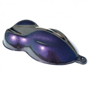 Violet Obscur 25 grammes