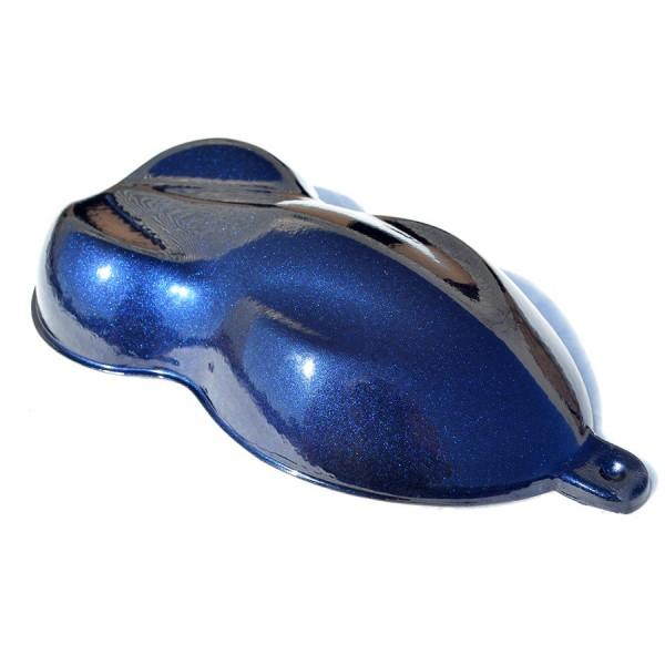 Bleu 25 grammes