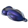 Violet 5 grammes