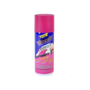 Plasti Dip Muscle Panther Pink mat en aérosol 400ml