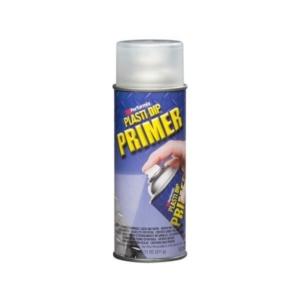 Plasti Dip Primer en aérosol 400ml